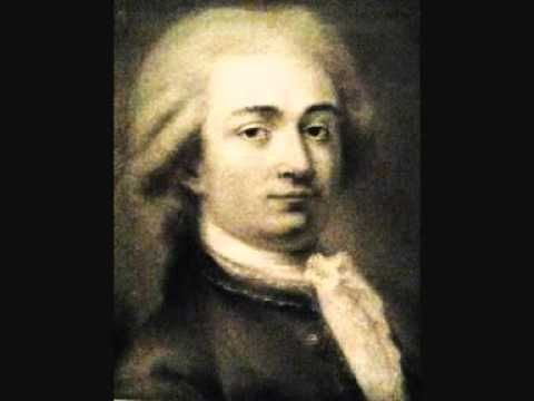 the four seasons by antonio vivaldi essay Antonio lucio vivaldi wrote the four seasonsvivaldi was born in venus, italy his favorite family of instruments to work with was the strings in fact, he himself was a violinist.