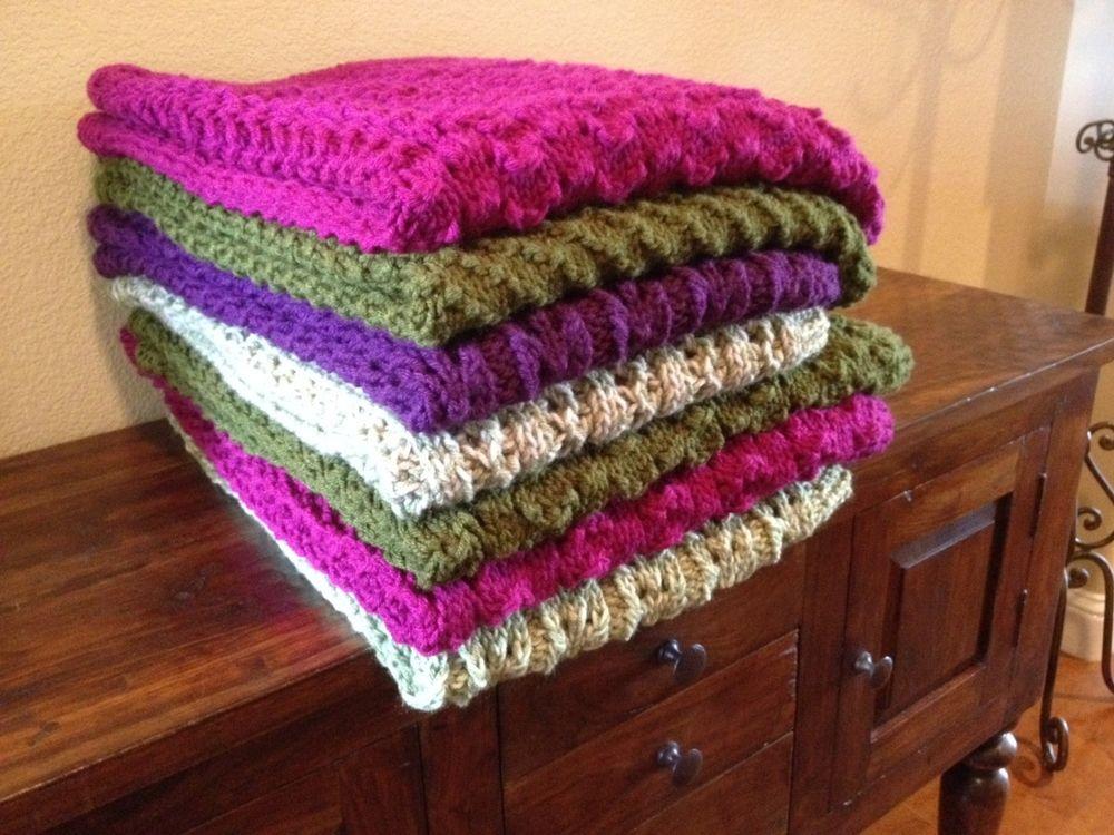 012.JPG   yarn   Pinterest   Prayer shawl, Easy crochet and Crochet