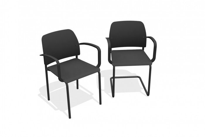 Add Chair | • revit family furniture downloads • | Chair
