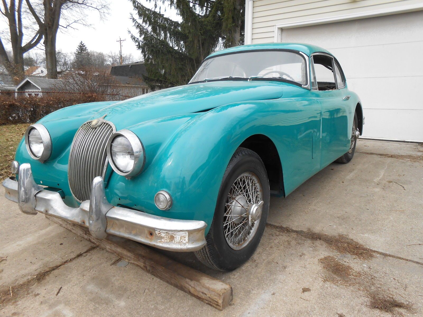 Jaguar: XK 150 | Jaguar xk, Motor car and Cars