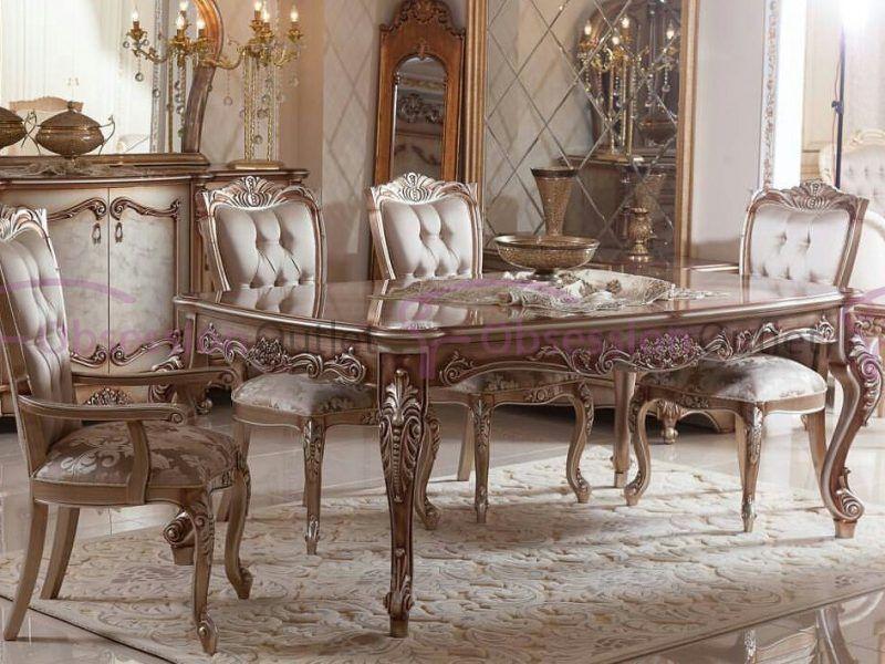 28+ Dining table set karachi Ideas