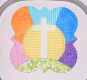 Welcome to Lynnie Pinnie.com! Instant download applique and free embroidery designs in PES, PCS, HUS, JEF, DST, EXP, AND ART formats.