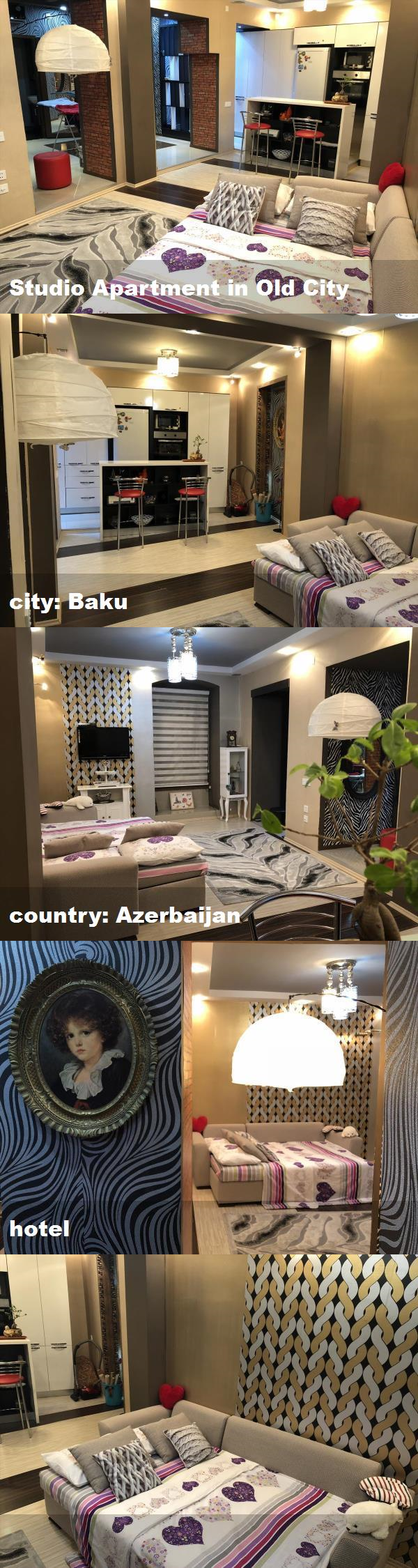 Pin On Azerbaijan Hotels