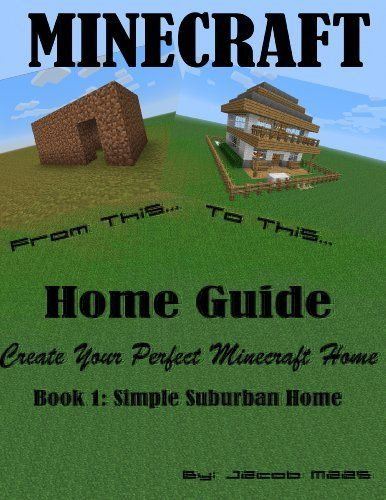 Minecraft Dirt House Designs Html on