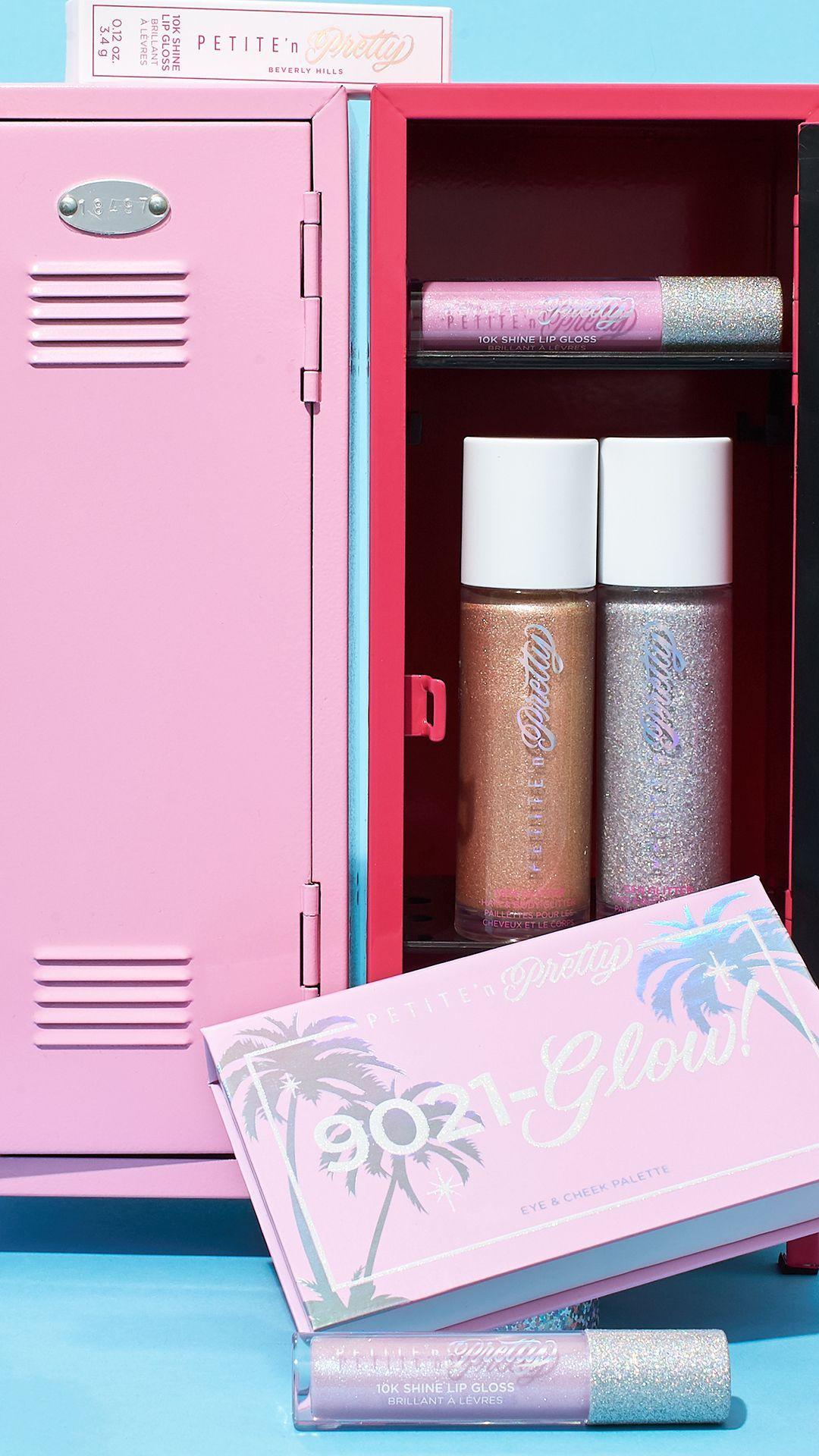 Makeup Classes For Teens Naturaleyemakeup In 2020 Kids Makeup Makeup Palette Collection Beauty Kids