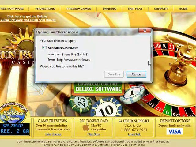Casino online link directory family intervention gambling addiction