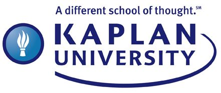 Ccei Announces Articulation Agreement With Kaplan University Healthcare Administration Online University Degree Program