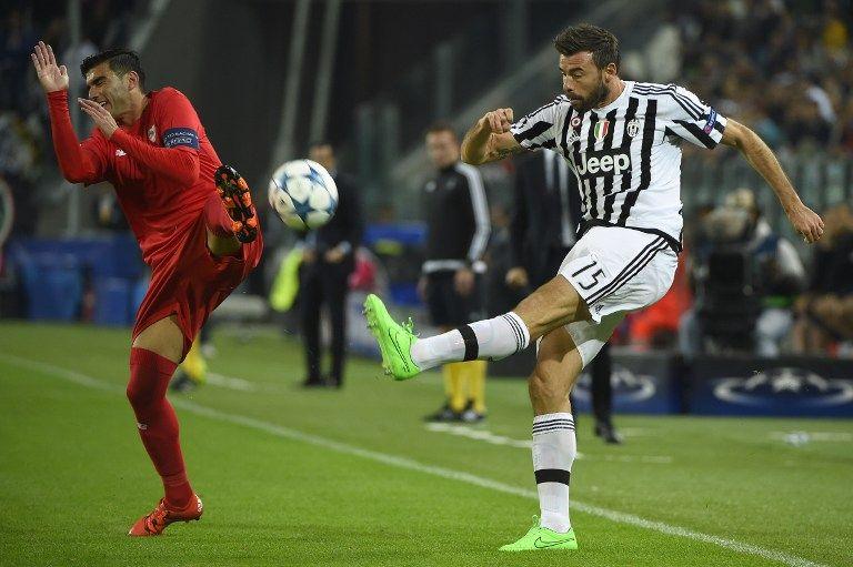 Juve, lo Stadium finalmente sorride - Sportmediaset - Sportmediaset - Foto 3