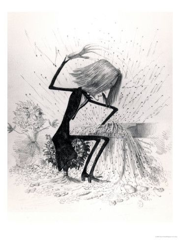 Caricature Depicting Franz Liszt Playing The Piano 1845 Giclee Print Allposters Com Liszt Caricature Classical Music Composers