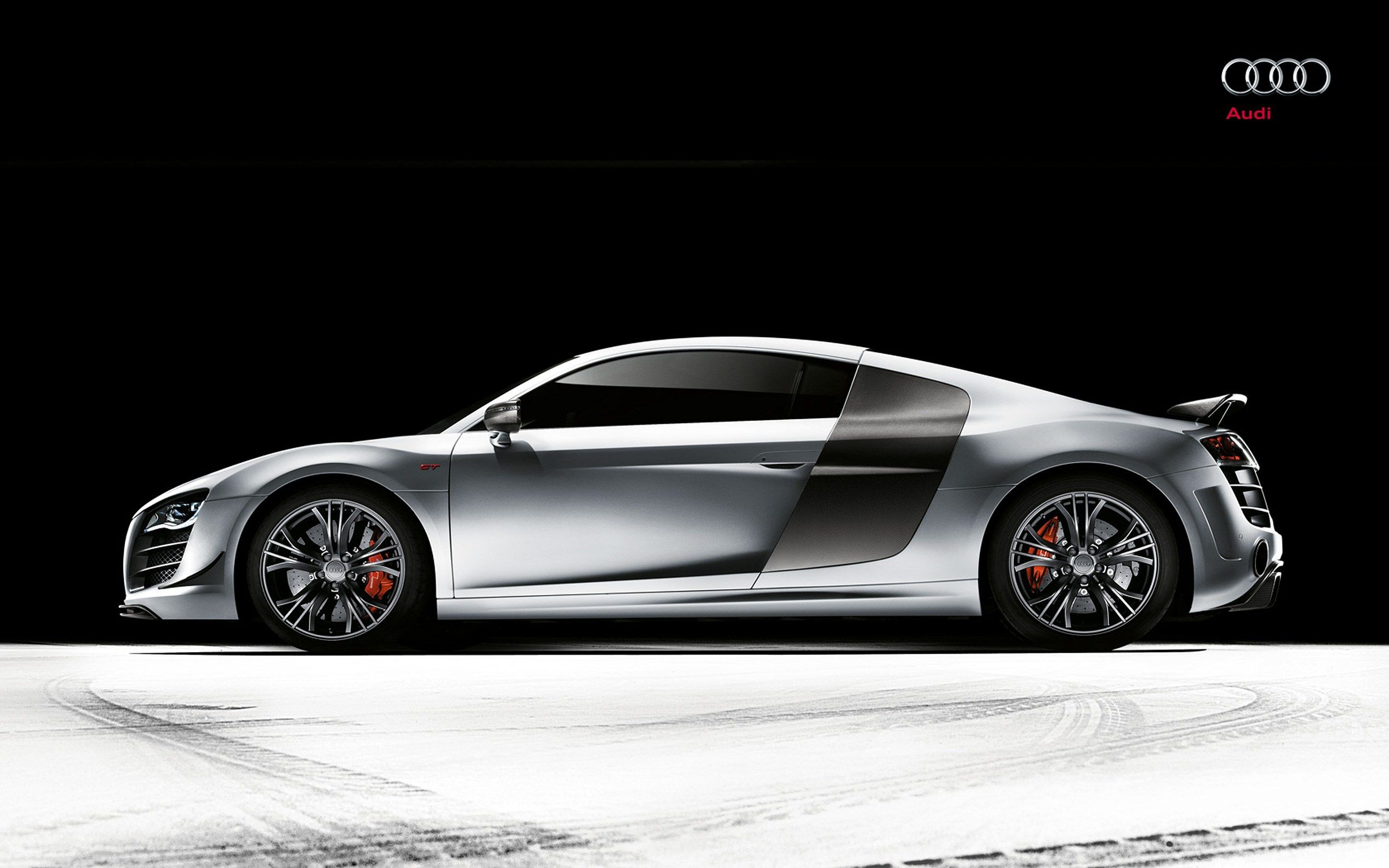 PPI Audi R Razor Rear Side Wallpapers x HdWP Graphics