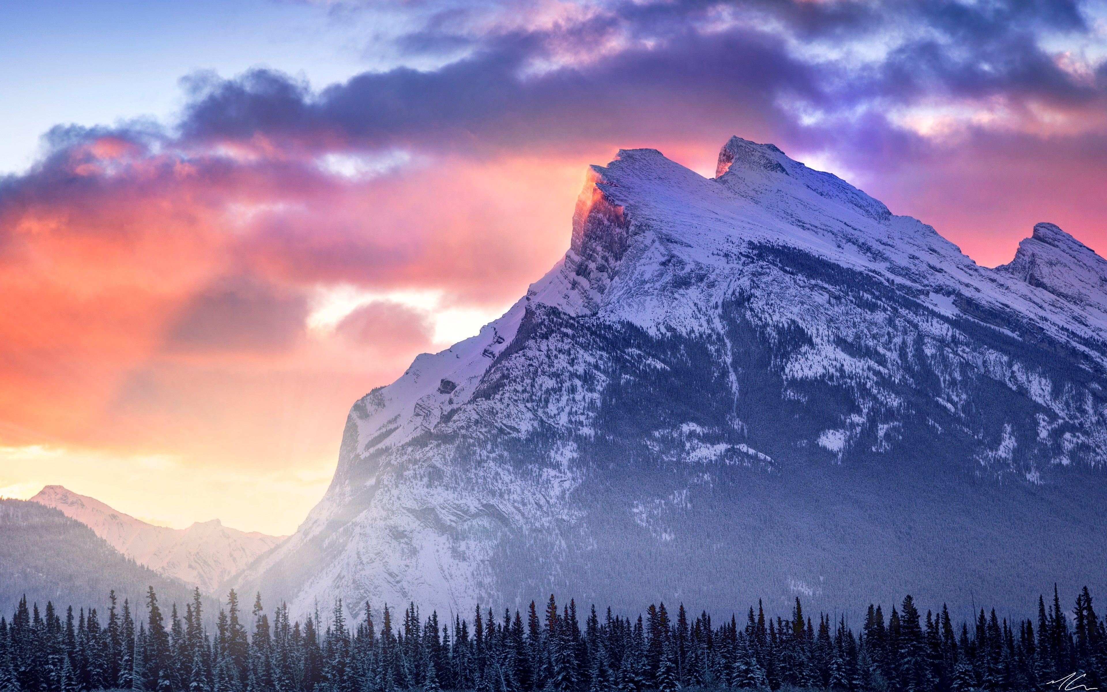 Best Wallpaper Mountain Computer - 1cedd1aa7213bdedd55e798508c0d4b0  Picture_426263.jpg