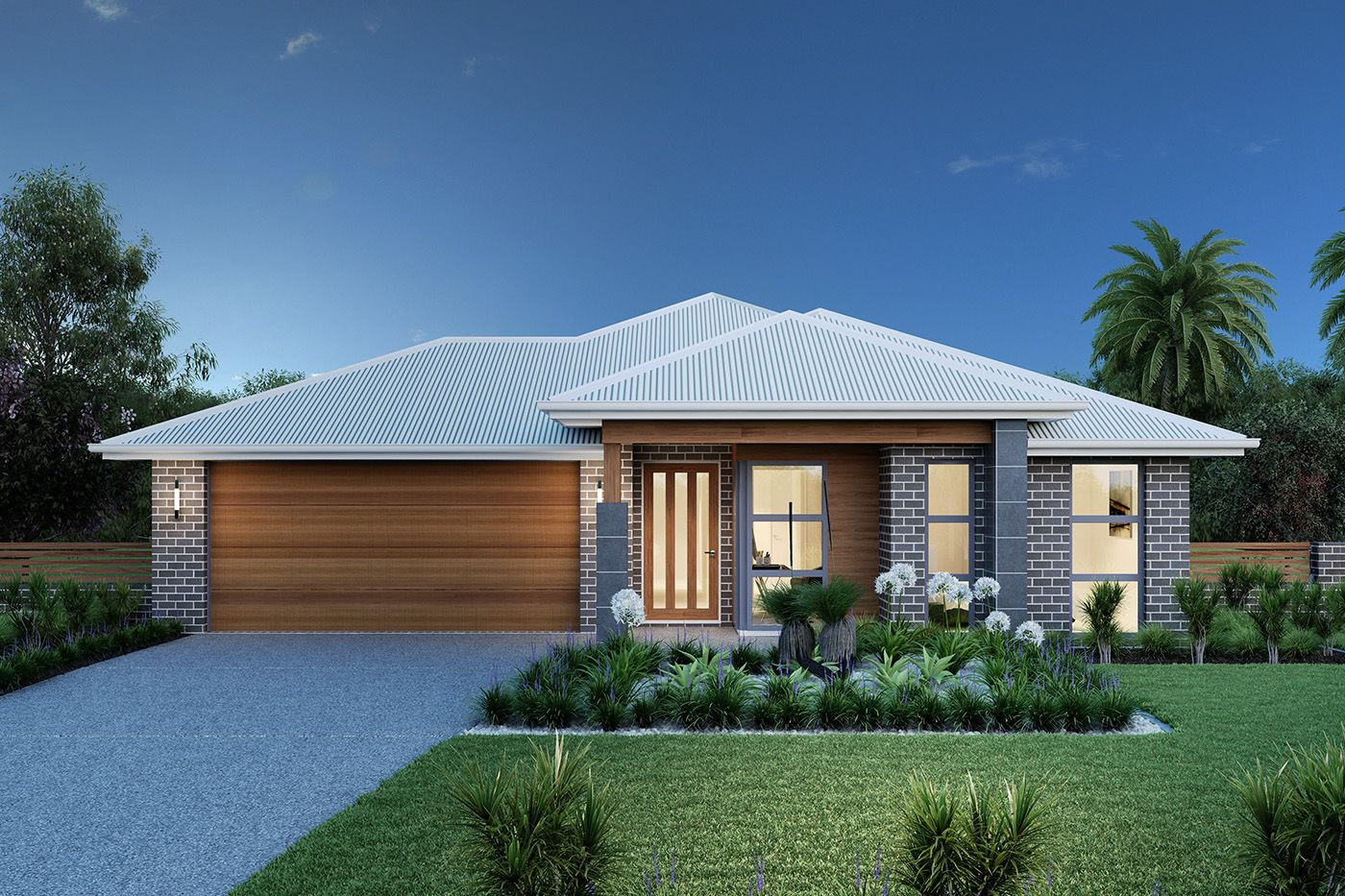 Gympie Home Design   GJ Gardner Make Building Your New Home Stress Free.