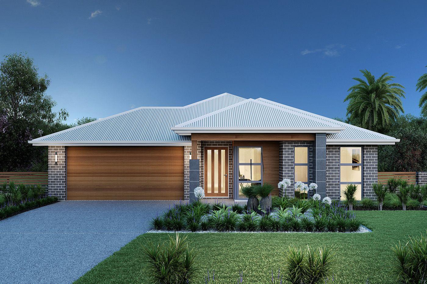 Gympie Home Design   GJ Gardner Make Building Your New Home Stress Free.