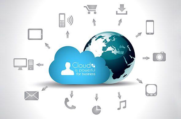 Otvorena Prijava Na Natjecaj Eurocloud Award 2016 Clouds Online