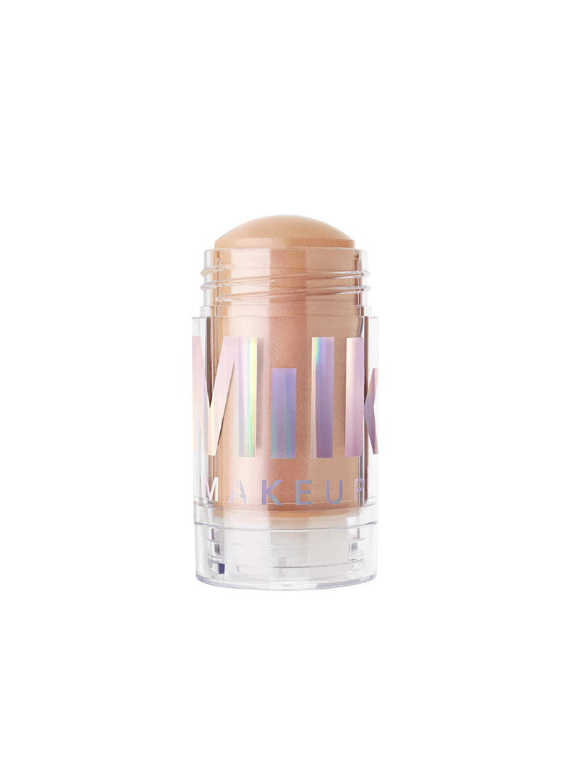 Holographic Stick Milk makeup holographic stick, Milk