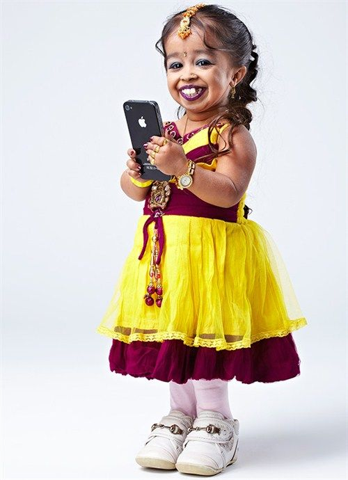 jyoti amge interview