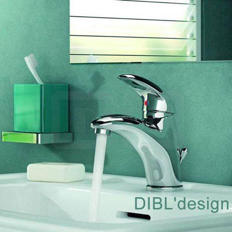 11 best wwwmcsheu images on Pinterest Self, Barn loft and Bath - waschbecken für küche