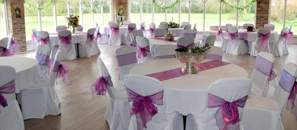 Wedding Venue York Selby Blackwood Hall York Hj Wedding Ideas