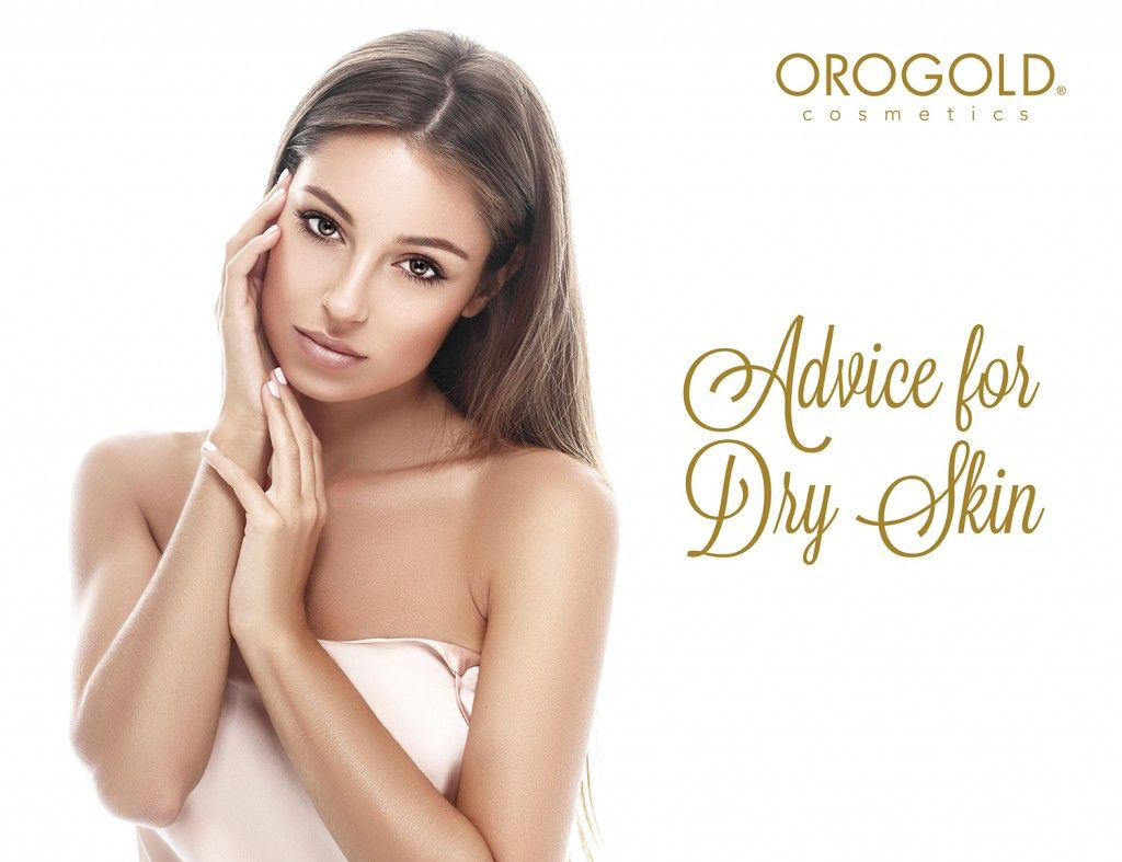 Advice for Dry Skin 5.00/5 (100.00%) 1 vote It is easy to tell if you have dry skin, and, out of all of the skin types out there, this is one of the most frustrating to care for, especially during the winter months. Luckily, there are plenty of things that you can do to give..