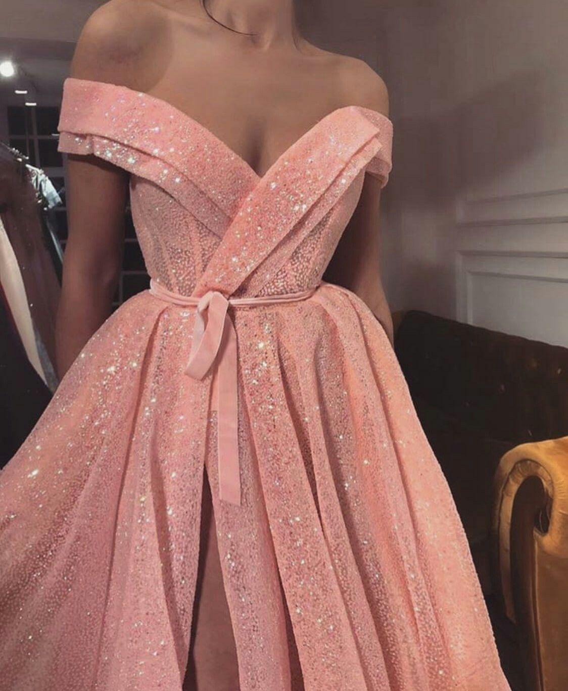Teuta matoshi duriqi elegance oh la la pinterest dresses