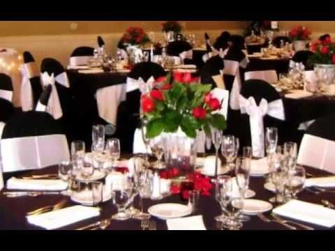 Pin By Country Club Receptions On Wedding Venues Wedding