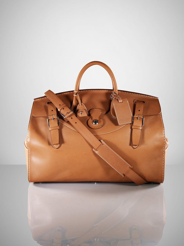 b89932b9a3 Cooper Bag - Bags   Business Accessories Men - RalphLauren.com ...
