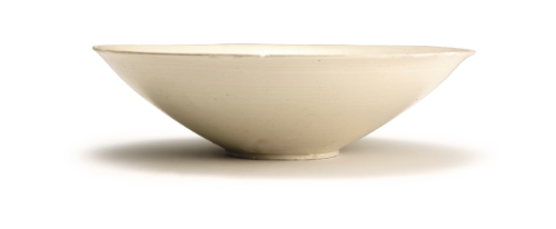 Bowl Sotheby S Hk0525lot7pgjten Lotus Bowls Bowl Chinese Pottery
