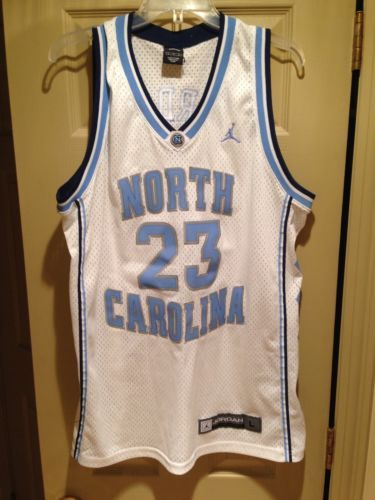 check out 4aa6f 9d668 Pin on Jerseys/Jordan/Adidas/Nike/Express etc. For Sale On Ebay!