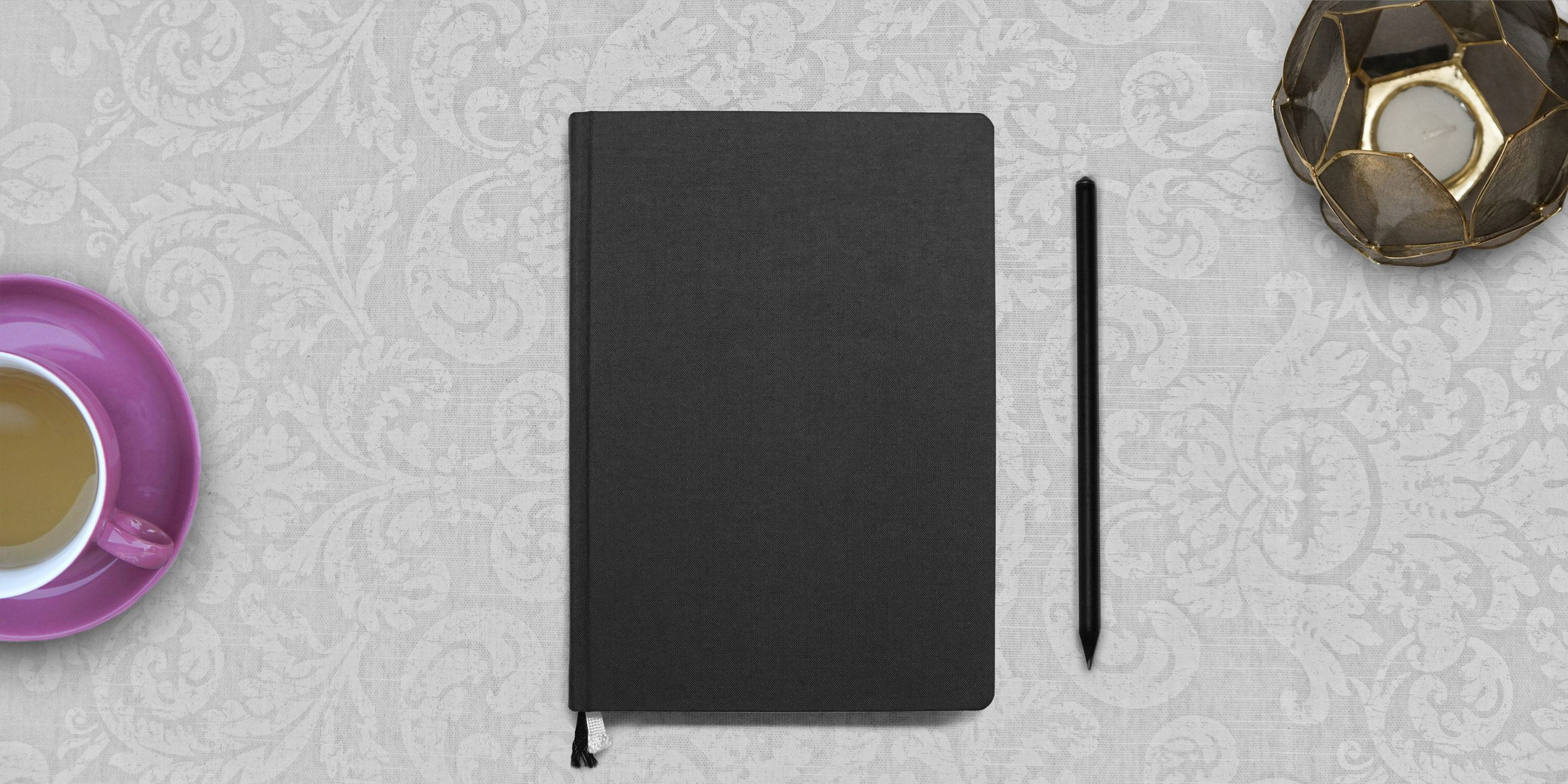Momentum Planner: Self-development and customizable to your personality!