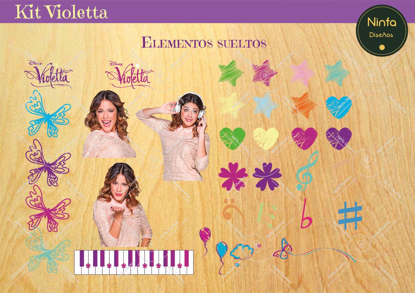 Camerette Disney Violetta : Ag design fcsxl disney cars cameretta tenda tenda