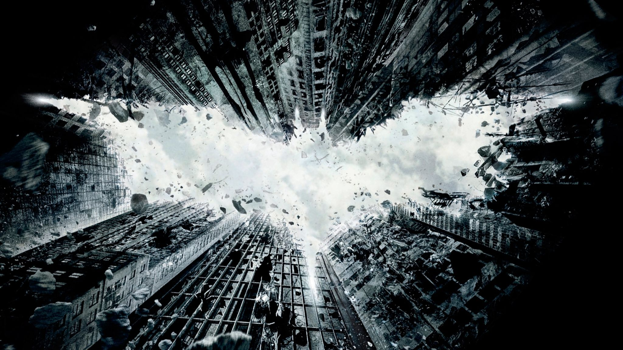 10 Most Popular Batman Wallpapers Dark Knight Full Hd 1080p For Pc
