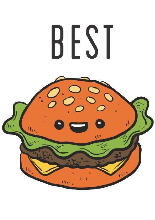 Bobs hamburgery karikatúra porno