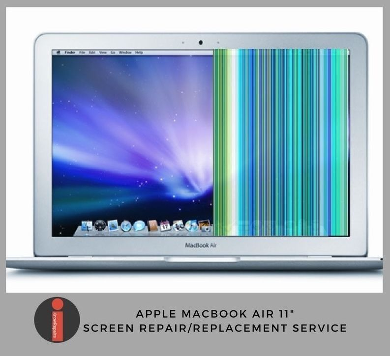 "New 15/"" Laptop LCD Screen Front Glass for Apple MacBook Pro A1286 Unibody OEM"