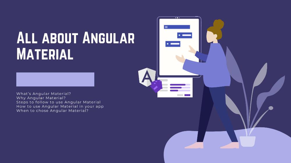 Angular Animations Angular Animation Web Application