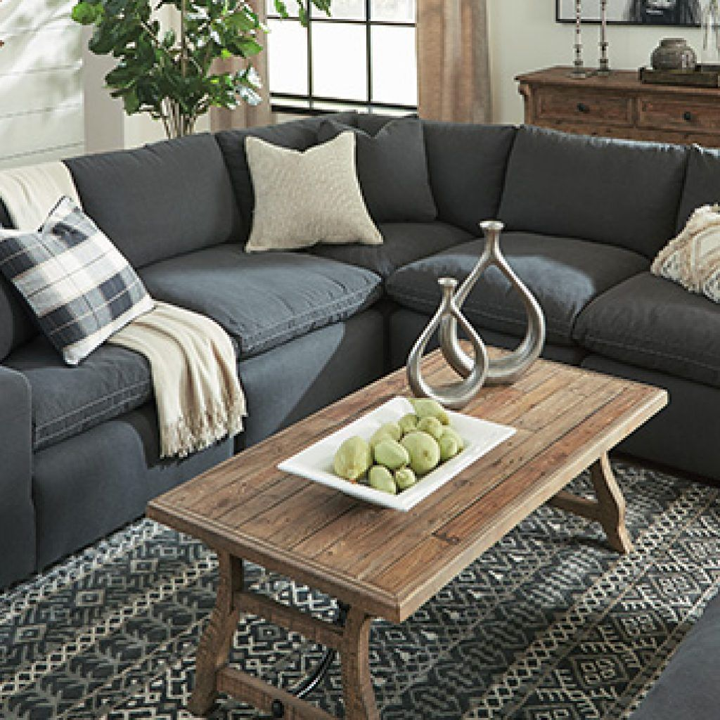 Living Room Furniture Outlet - Shop the dump near you ...
