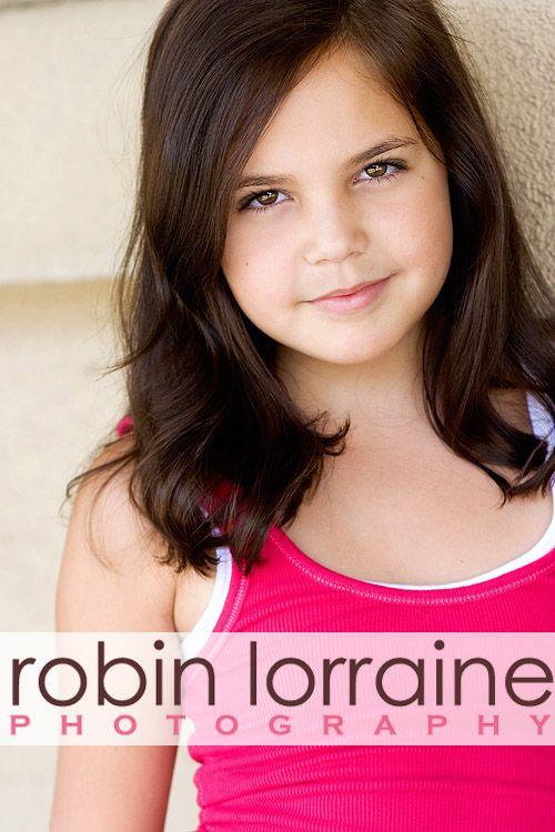 Los Angeles Actors headshots   Michael Helms Photography