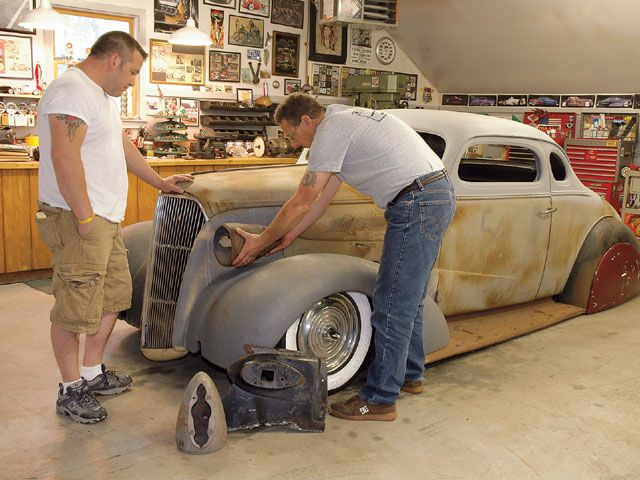 1937 Chevy Coupe Custom Pic 1937 Chevy 1938 Chevy Lowrider Cars Retro Cars Hot Rods Cars
