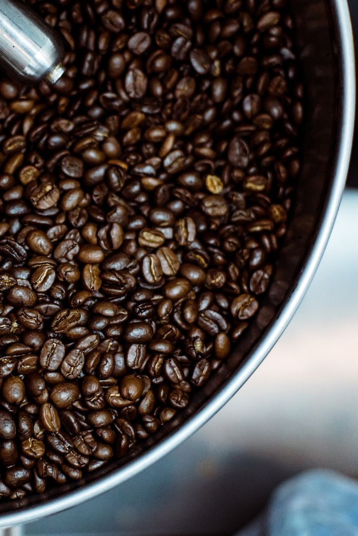Best coffee roaster machine 2020 buying guide and reviews