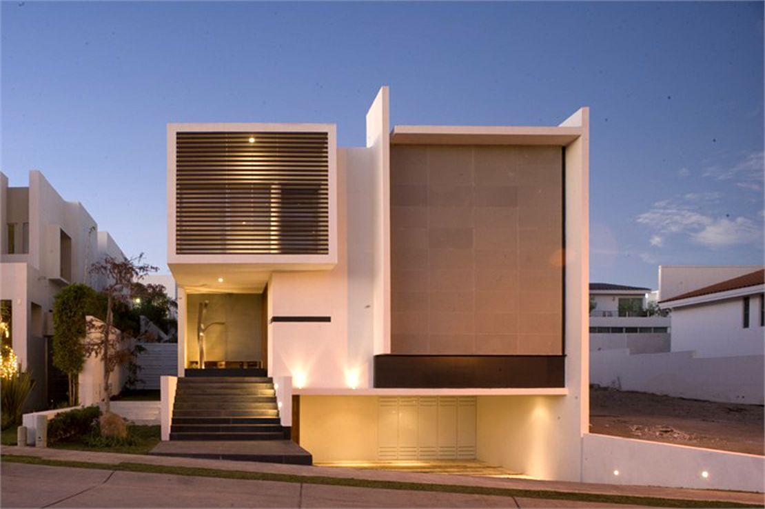interior and architecture contemporary interior architecture
