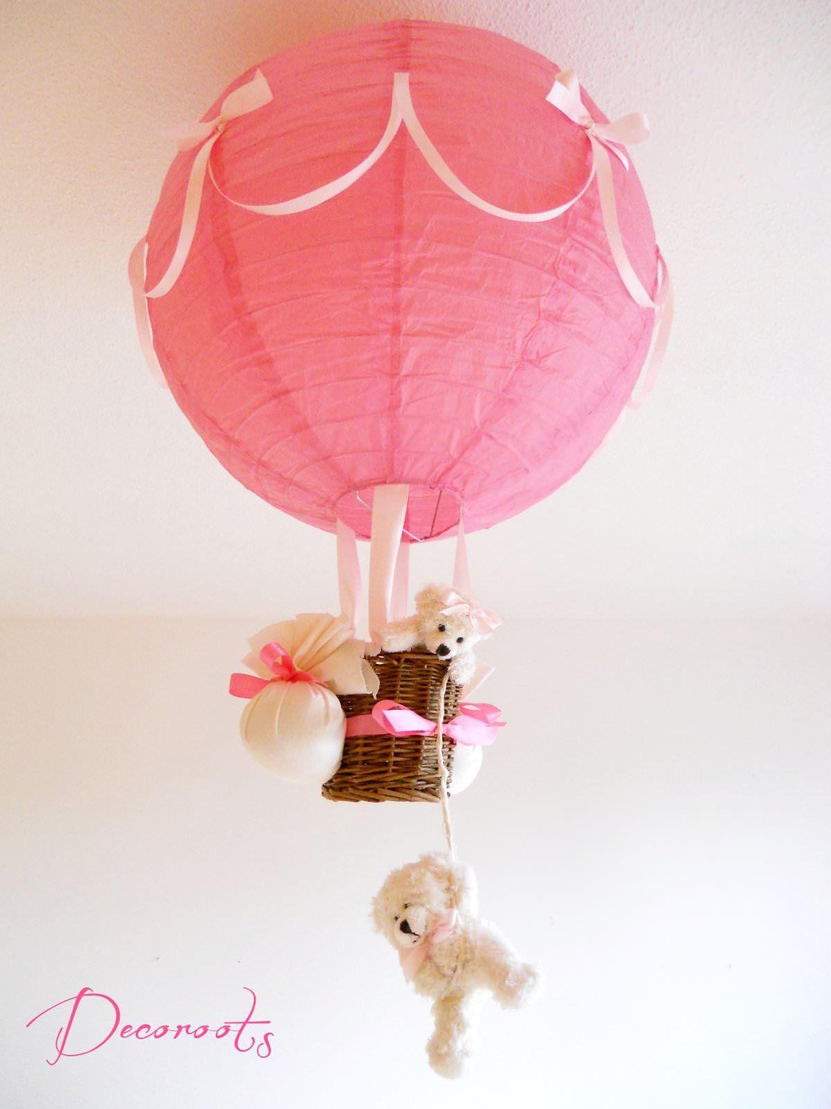 montgolfi re montgolfi re pinterest montgolfi re. Black Bedroom Furniture Sets. Home Design Ideas