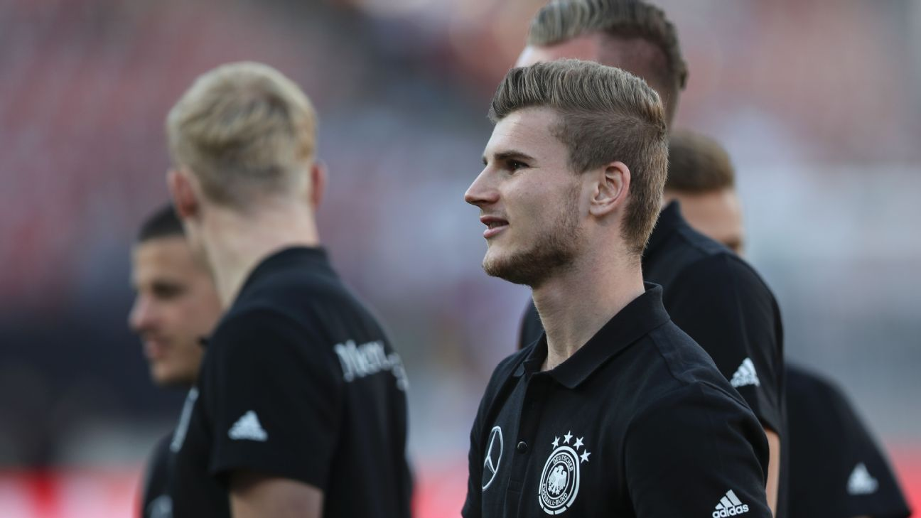 Timo werner jurgen damm aaron mooy confed cup players to watch