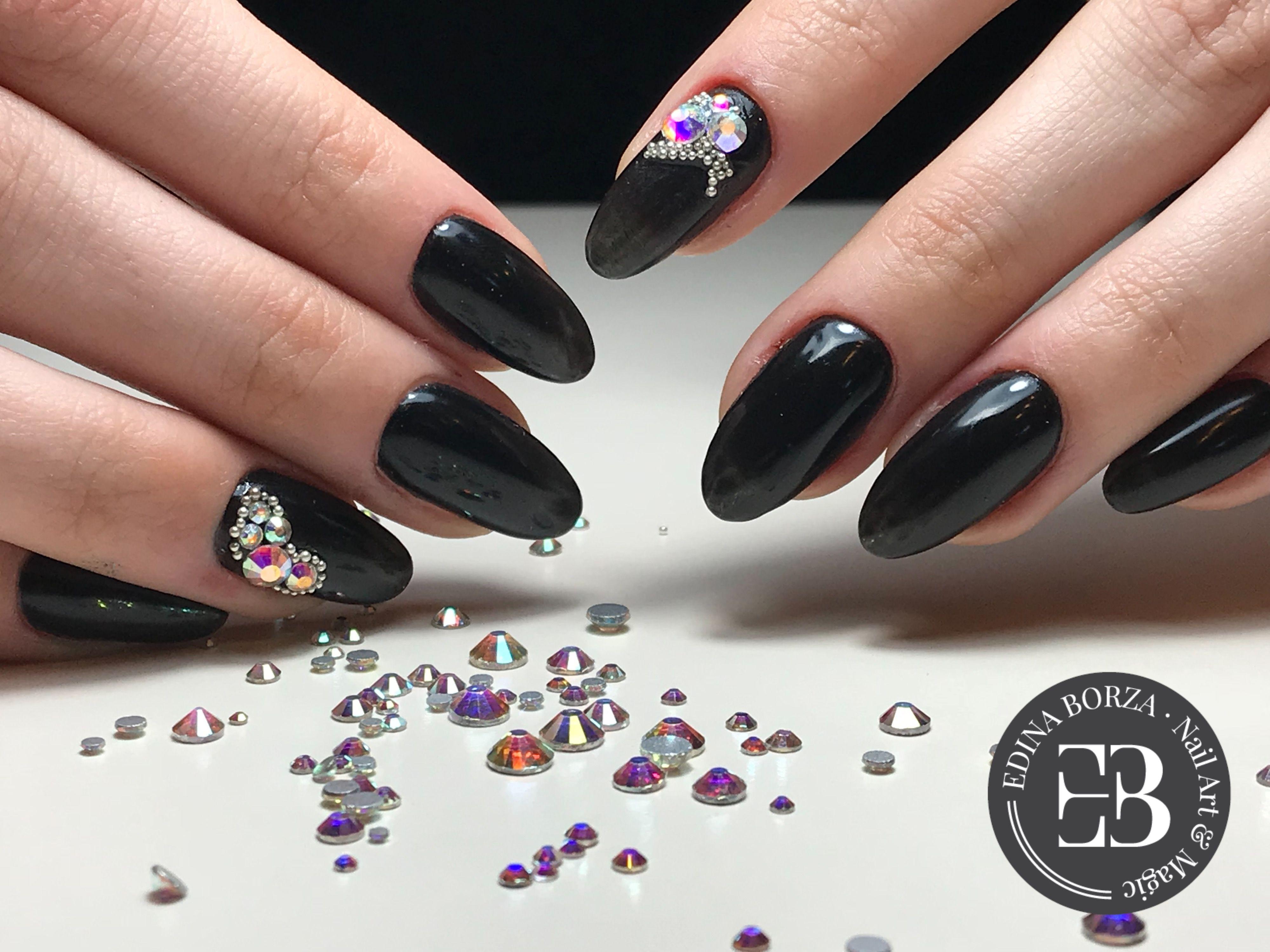 Contemporary Nail Images Edina Images - Nail Paint Ideas ...
