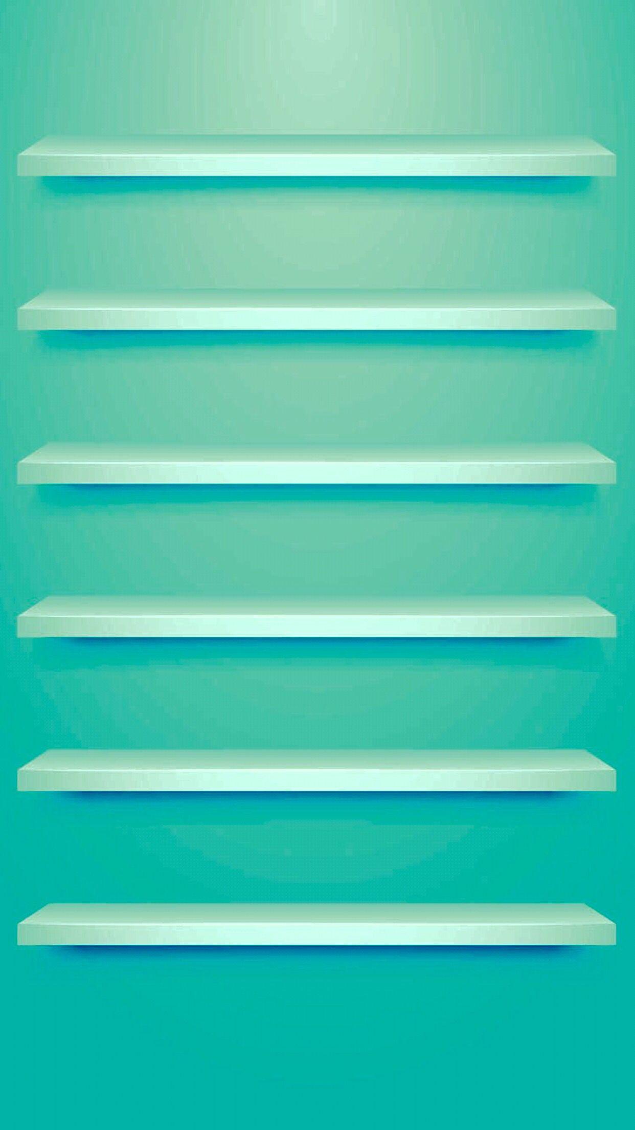 Tiffany Shave Iphone 6s Plus 壁紙 本棚 Iphone7plus 壁紙 Iphone 用壁紙