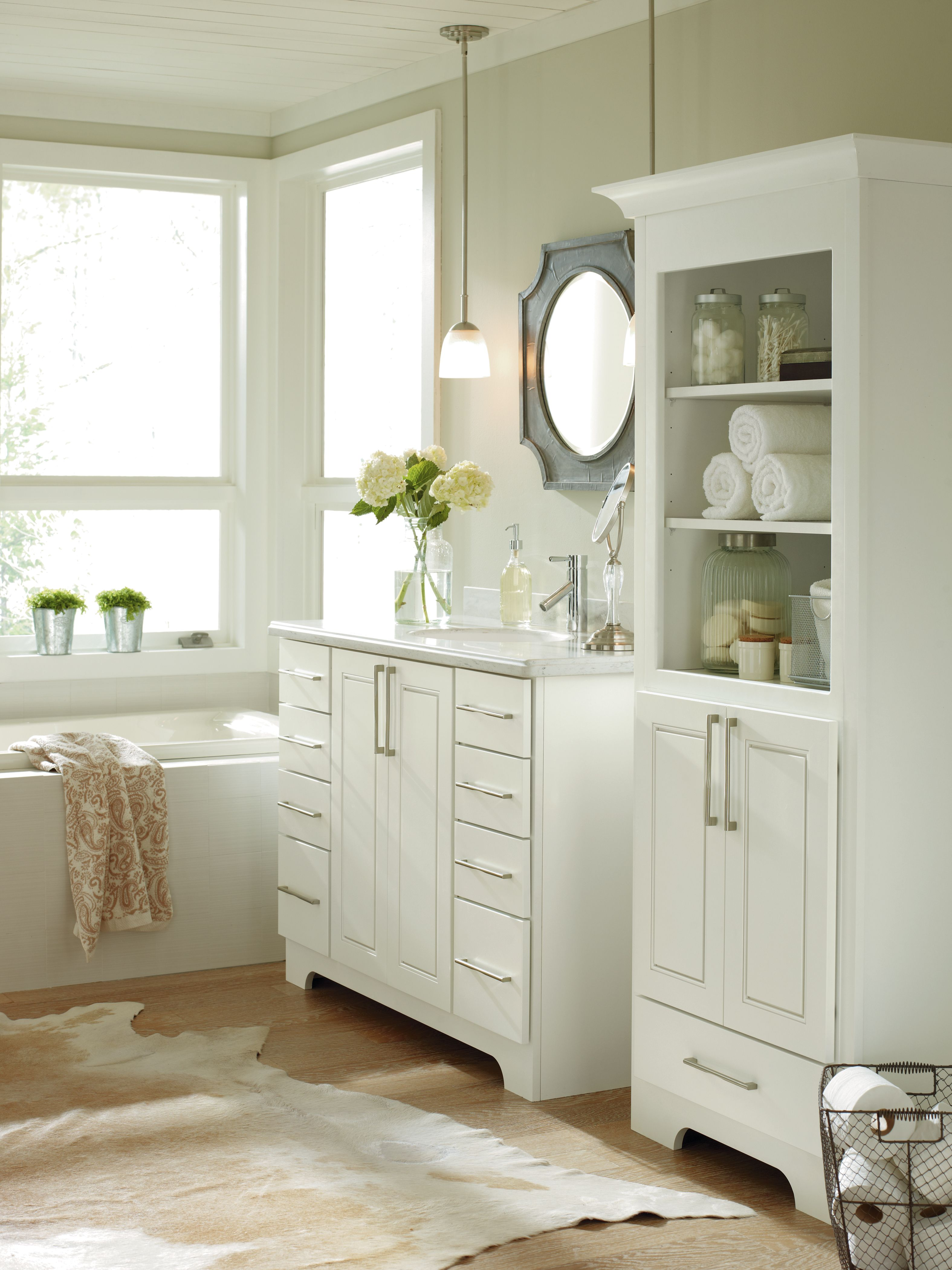 New Bathroom Vanities Portland Oregon Fresh 31 For Your Home Design