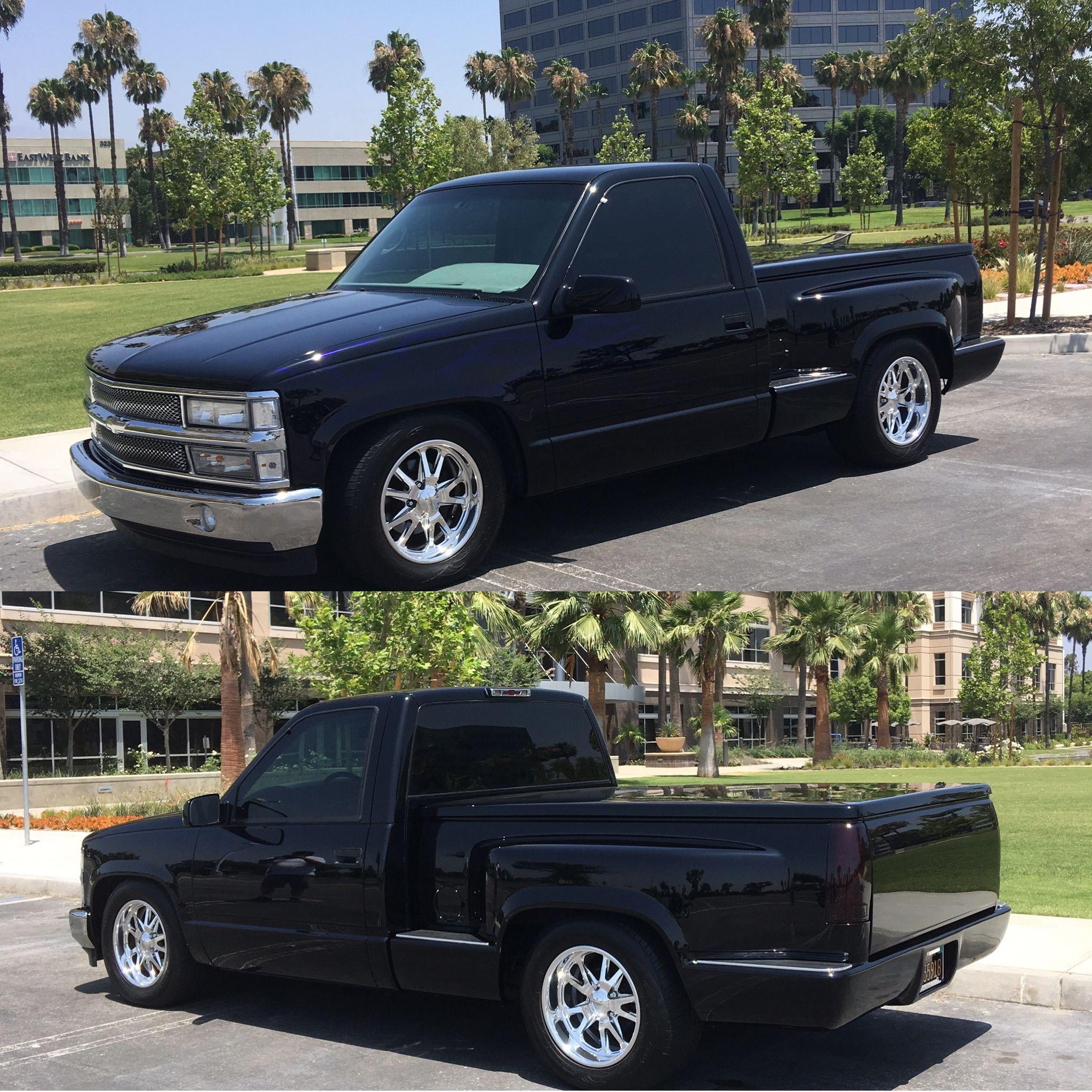 96 stepside 1999 chevy silverado chevy s10 gm trucks chevy trucks car [ 2048 x 2048 Pixel ]