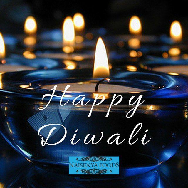 Happy Diwali Festivaloflights Nairobi Naisenyafoods