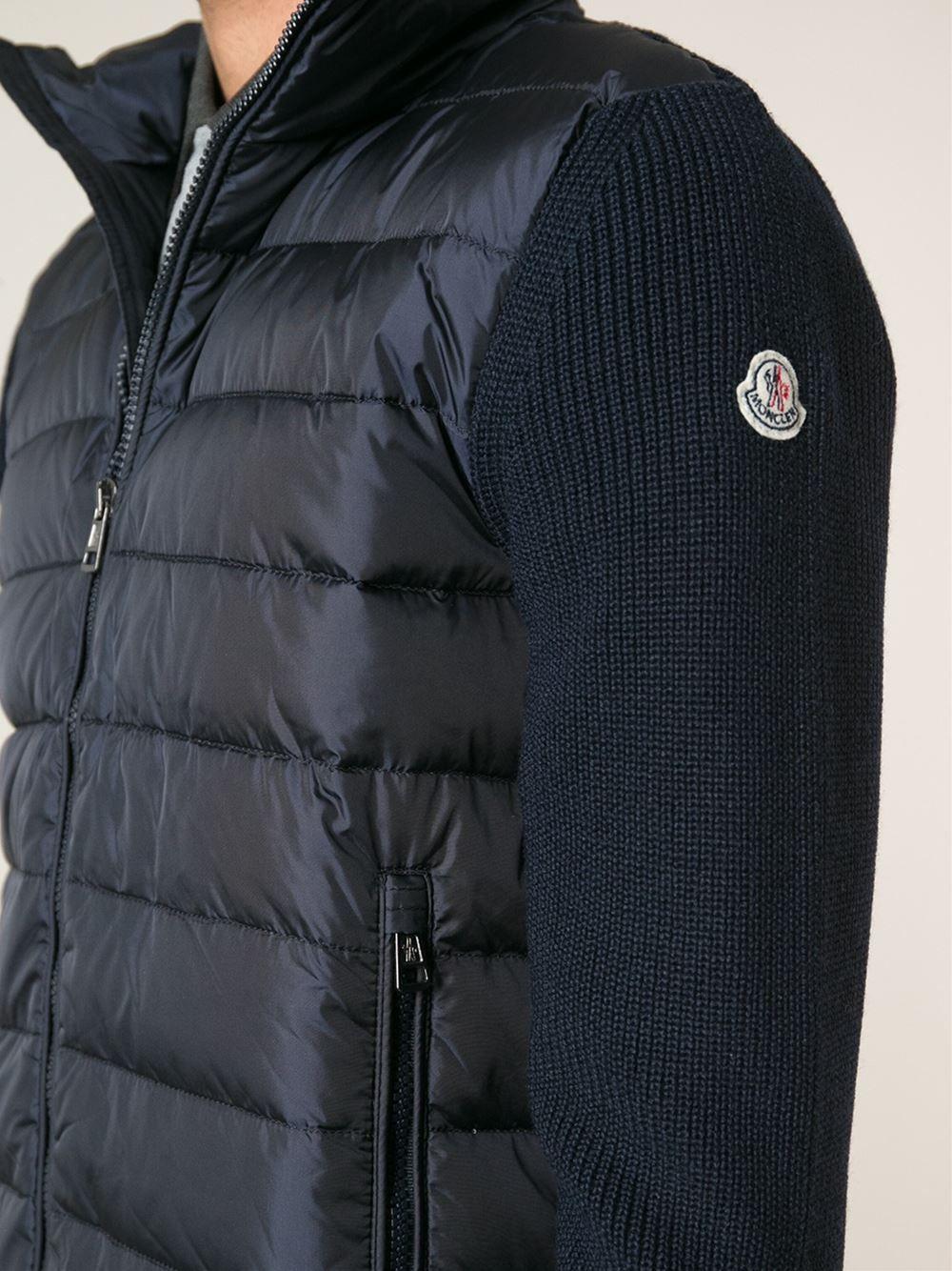 #moncler #jacket #navy #new #men #fahion #style  www.jofre.eu
