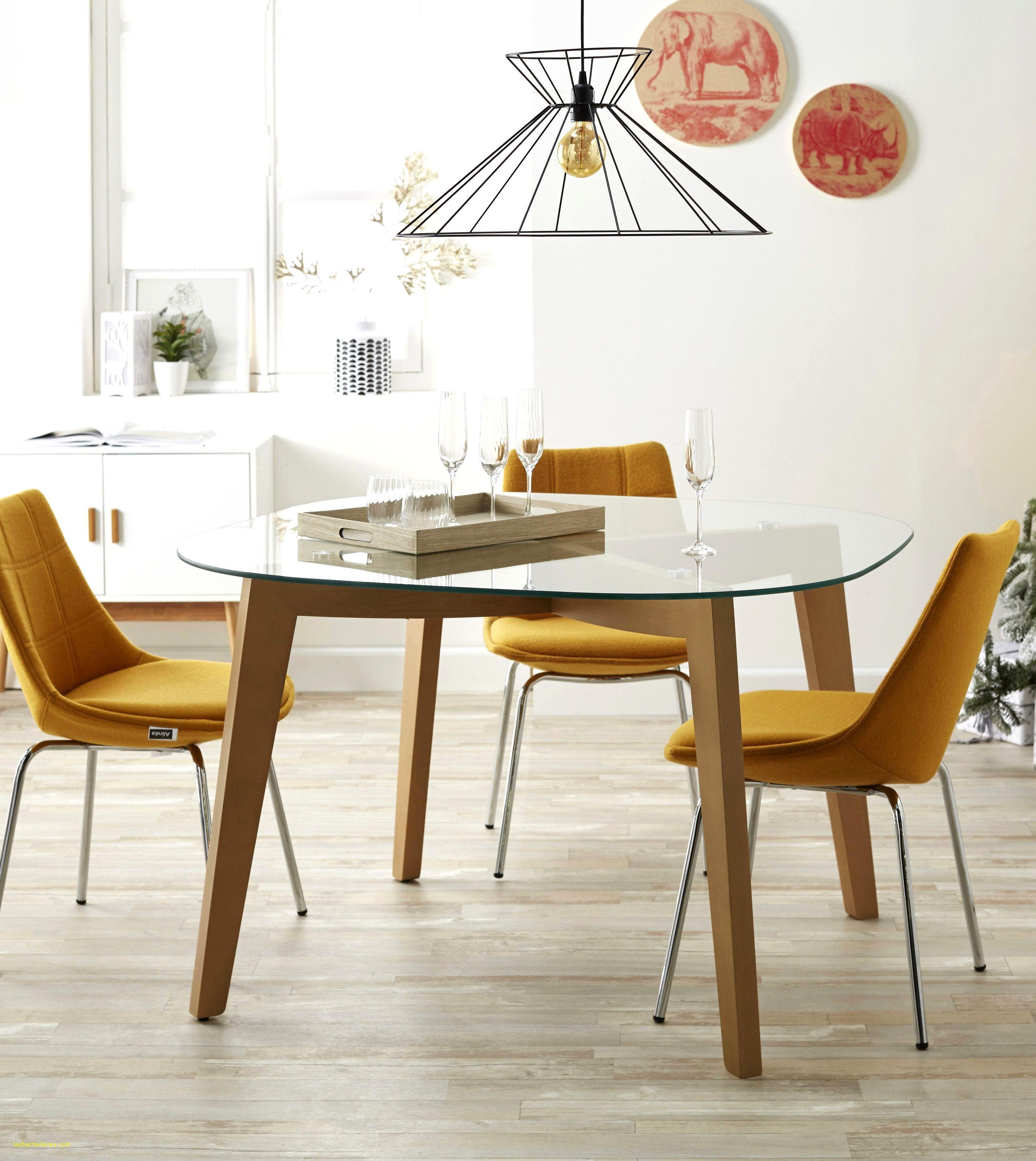 Lovely Hauteur Chaise Salle A Manger Idees De Maison En 2018