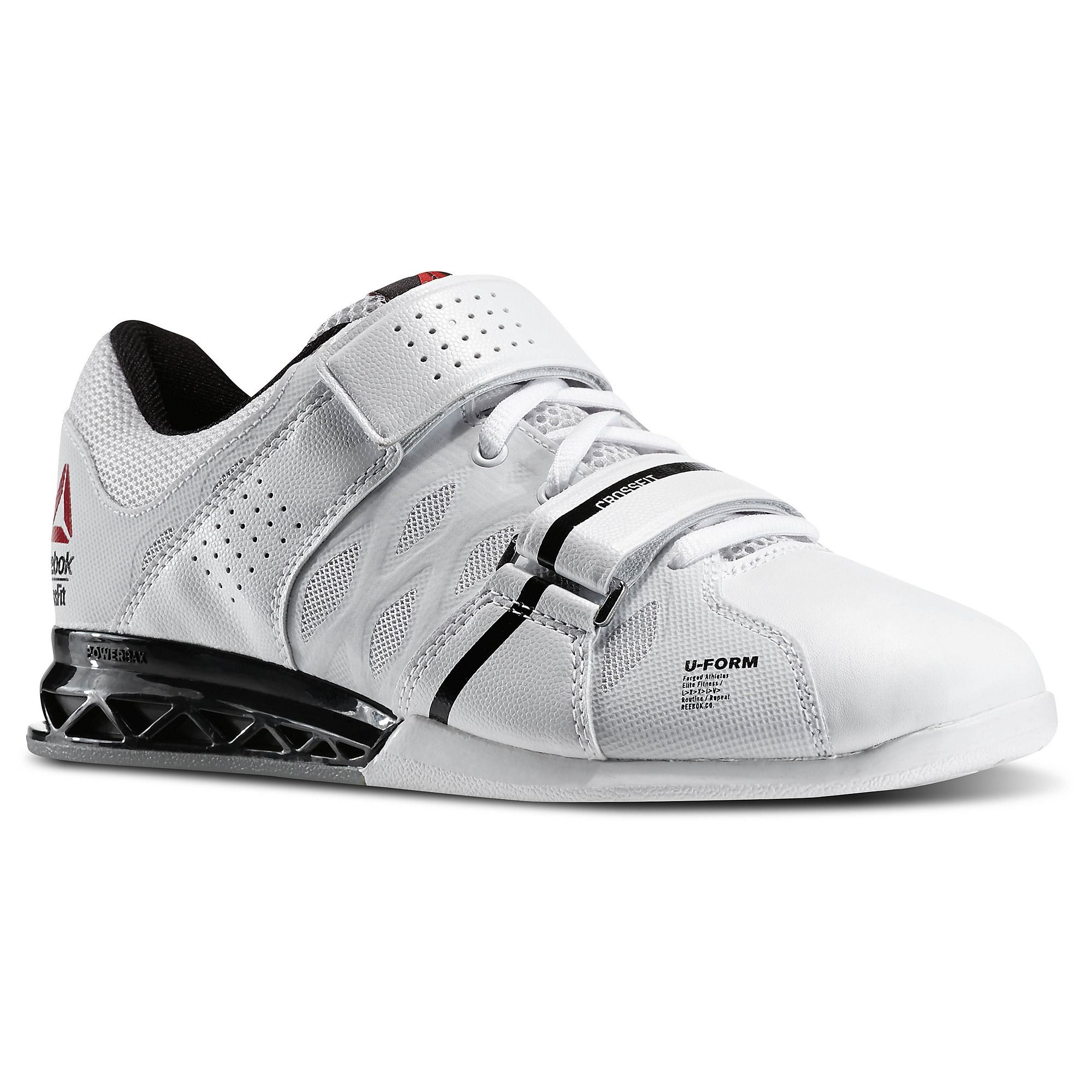 CrossFit Lifter | Reebok US. Crossfit ShoesReebok ...