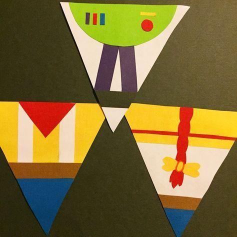 Super Classroom Door Ideas Disney Toy Story 61+ Ideas -  Super Classroom Door Ideas Disney Toy Stor